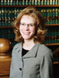 Wichita Employee Benefits Lawyer Hellen L. Haag