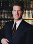 Wichita Mergers / Acquisitions Attorney Scott D. Jensen
