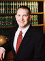 Wichita Employment / Labor Attorney Brian Alan Turney