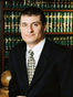 Wichita Mergers / Acquisitions Attorney Carson Erwin Schilling