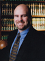 Wichita Probate Attorney Gregg Cory Goodwin