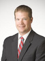 Kansas Mergers / Acquisitions Attorney Eric Stephen Parkhurst