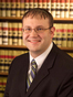 Wichita Estate Planning Attorney Eric Von Calvert