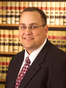 Wichita Estate Planning Attorney Kevin D. Chambers