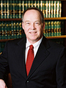 Sedgwick County Estate Planning Attorney Jeffrey D. Arbuckle