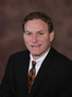 Kansas Real Estate Attorney Douglas Keith DeZube