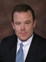 Kansas Business Attorney Patrick Ross Miller