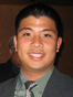 Oakland Immigration Attorney Cameron Sean Huey