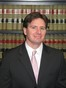 Maitland Personal Injury Lawyer David Bear