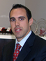 Coconut Grove Litigation Lawyer Kenneth Manuel Damas