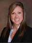 Alafaya Personal Injury Lawyer Christina Marie Green