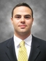 Orange County Insurance Law Lawyer Robert Garcia