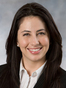 Florida Advertising Lawyer Nicole Alexis Perlini