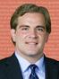 Tampa Contracts / Agreements Lawyer Paul Hudson Jones II