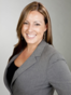 West Palm Beach Juvenile Law Attorney Christine Johnson