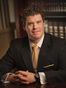 Saint Augustine Criminal Defense Lawyer Daniel Karl Hilbert