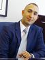 Miami Medical Malpractice Attorney Brett M Rosen