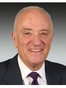 Beverly Hills Mergers / Acquisitions Attorney Bertram Kermit Massing