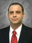 Coral Springs Litigation Lawyer Joseph A Mendelsohn