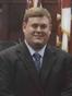 Saint Augustine Criminal Defense Attorney Kenneth H Ulich