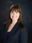 North Carolina Family Lawyer Angela White McIlveen