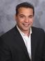 Fort Lauderdale Immigration Attorney Amir Hagoo