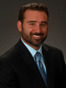 Eatonville Child Custody Lawyer Michael Ferrin