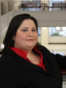 Jacksonville Speeding / Traffic Ticket Lawyer Christi Daisey-Snyder
