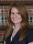 Coral Gables Immigration Attorney Lacy L Brinson