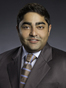 Florida Litigation Lawyer Nishit Virendra Patel
