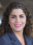 Coral Gables Personal Injury Lawyer Isadora Velazquez-Rivas
