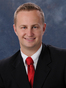 Brandon Real Estate Attorney Mark Robert Moon