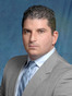 West Palm Beach Commercial Real Estate Attorney Richard Scott Lubliner