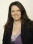 Orlando Bankruptcy Attorney Barbara Jean Leach