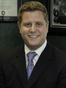 Jacksonville Criminal Defense Attorney Jesse Nolan Dreicer