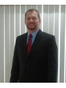 Boca Raton Speeding / Traffic Ticket Lawyer Royce Brent Bishop
