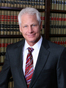 Jacksonville General Practice Lawyer David H Willis