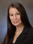 Brevard County Estate Planning Attorney Francine Rae Martin