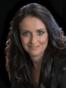 Florida  Lawyer Colette Fabiola Drimmer