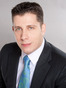 Florida Juvenile Law Attorney Lyle Barrister Mazin