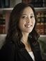 Jupiter Employment / Labor Attorney Asami Kaye