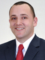 Vanderburgh County Litigation Lawyer Joshua Benjamin Gessling