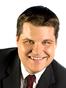 Okaloosa County Litigation Lawyer Matthew Louis Gaetz II