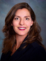 West Palm Beach Advertising Lawyer Elizabeth Dungey Alcalde
