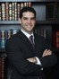 Ormond Beach Landlord / Tenant Lawyer Jarett A De Paula