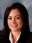 Longwood Entertainment Lawyer Victoria Beatriz Hernandez