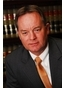 San Antonio Banking Law Attorney Jon D. Lowe