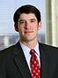 Florida Internet Lawyer C Matthew Detzel