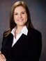 Sarasota Real Estate Attorney Cynthia Anne Riddell