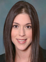 Fort Lauderdale State, Local, and Municipal Law Attorney Anastasia Protopapadakis